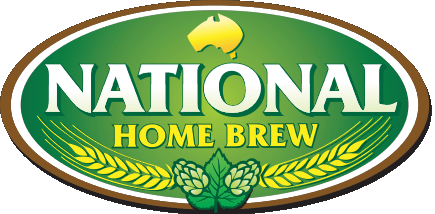 National Home Brew